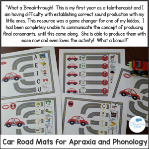 Car Mats Square Promo with review (1)